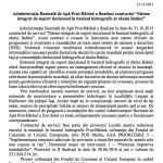Comunicat BTcv-page-001