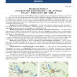 ABAPrut_Reportaj